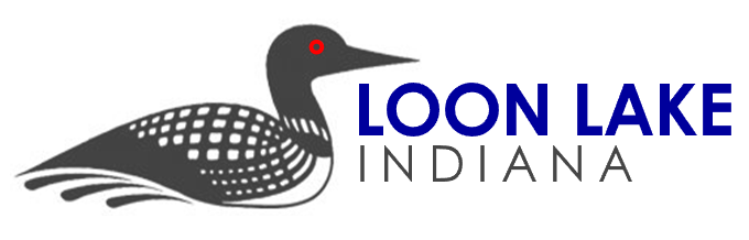 Loon Lake Indiana